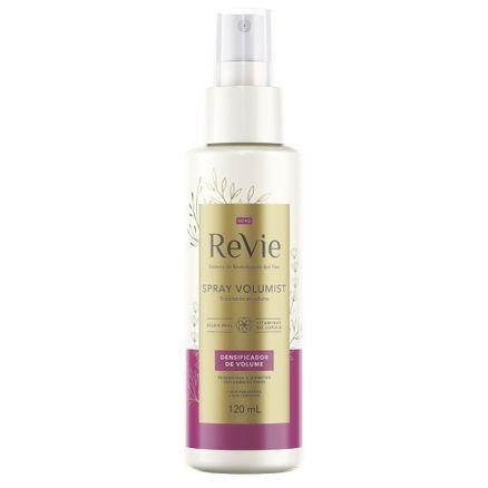 Spray-Capilar-Revie-Densificador-de-Volume-120ml