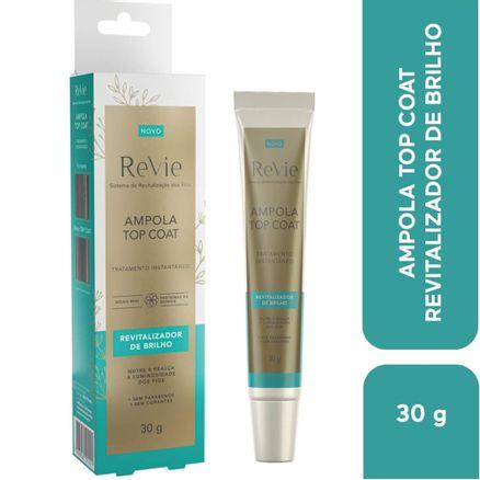 Ampola-Capilar-Revie-Revitalizador-de-Brilho-30g