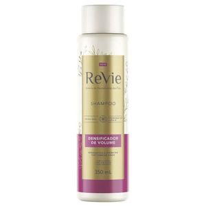 Shampoo-Revie-Densificador-de-Volume-350ml