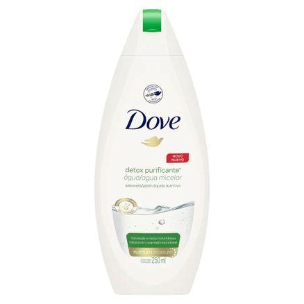 Sabonete-Liquido-Dove-Detox-Purificante-Agua-Micelar-250ml