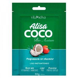 Sache-Vita-Seiva-Alisa-Coco-Progressiva-no-Chuveiro-30g