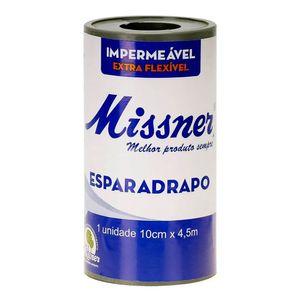 Esparadrapo-Missner-Impermeavel-10cm-x-45m-1-Unidade