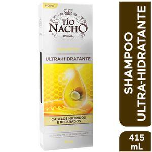 Shampoo-Tio-Nacho-Ultra-Hidratante-415ml