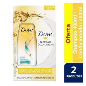 dove-nutricao-oleo-micelar
