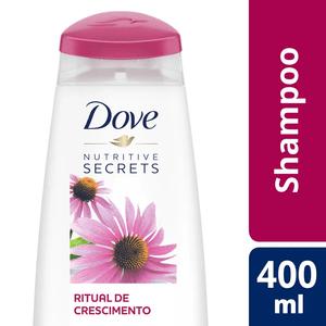 shampoo-dove-ritual-de-crescimento