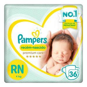 Fralda-Pampers-Premium-Care-Recem-Nascido-Tamanho-RN-36-Unidades