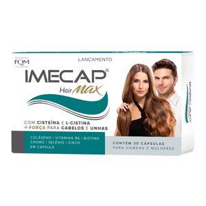 Imecap-Hair-Max-30-capsulas