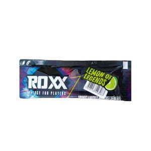 Roxx-Energy-Drink-For-Players-Stick-Sabor-Lemon-of-Legends-7g