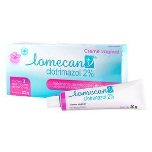Lomecan-Creme-Vaginal-20g---3-Aplicadores