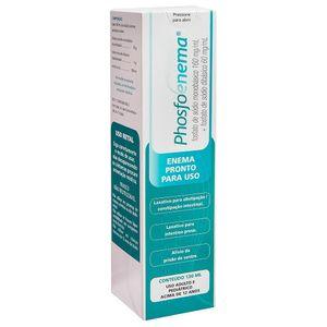 Phosfoenema-Solucao-Retal-130mL