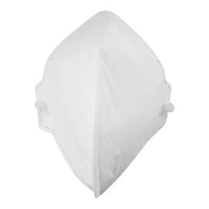 Respirador-dobravel-mascara-para-o-rosto