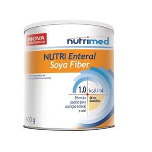 nutri-enteral-soya-fiber