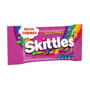 Skittles-Wild-Berry-38g