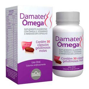 Damater-Omega-30-capsulas-gelatinosas-moles