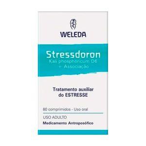 Stressdoron-Weleda-80-comprimidos