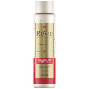 Shampoo-Revie-Regeneracao-Profunda-350ml