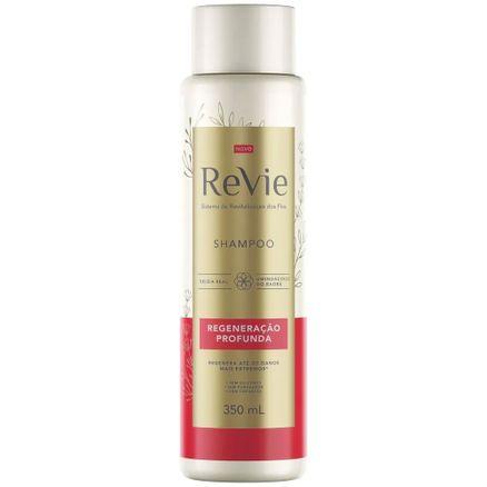 Shampoo-Revie-Regeneracao-Profunda-350ml