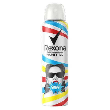 Desodorante-Aerosol-Rexona-By-Anitta-Bang-150ml