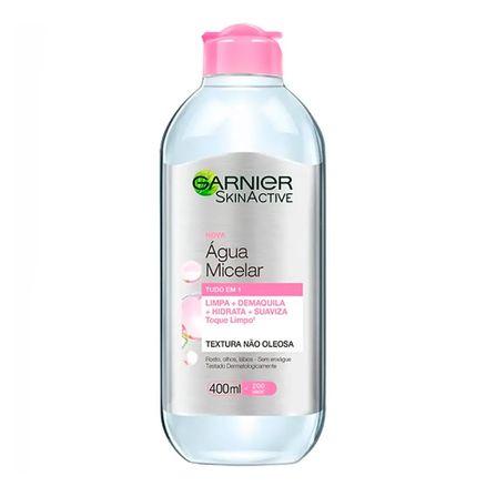 Agua-Micelar-Garnier-SkinActive-Tudo-em-1-400ml