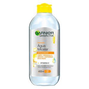 Agua-Micelar-Garnier-SkinActive-Antioleosidade-400ml