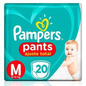 Fralda-Pampers-Confort-Sec-Pants-Pacotao-M-20-Unidades