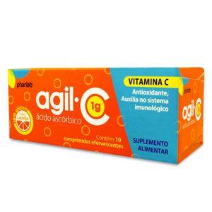 Agil-C-1g-10-comprimidos-efervescentes