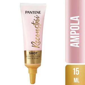 Ampola-de-Tratamento-Pantene-Reconstrucao-Shot-Potencializador-15ml