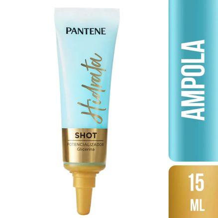 Ampola-de-Tratamento-Pantene-Hidratacao-Shot-Potencializador-15ml