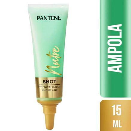 Ampola-de-Tratamento-Pantene-Nutricao-Shot-Potencializador-15ml