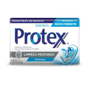 Sabonete-Protex-Limpeza-Profunda-Original-200g