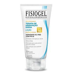 Fisiogel-Locao-Hidratante-Facial-Terapia-de-Hidratacao-Diaria-FPS-50-160ml