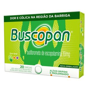 Buscopan-10mg-20-drageas