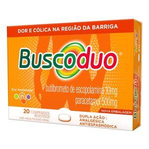Buscoduo-500-10mg-20-comprimidos
