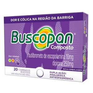 Buscopan-Composto-Adulto-10mg-250mg-20-comprimidos