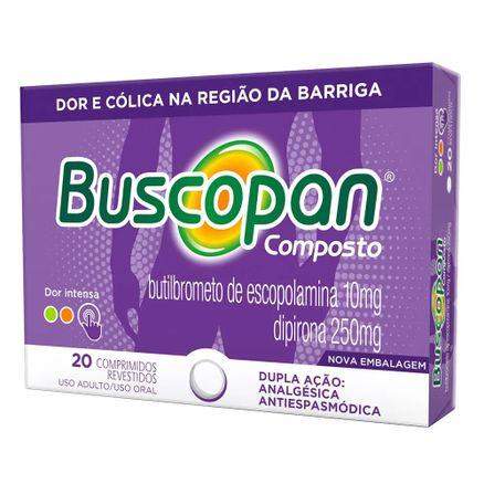 Buscopan-Composto-Adulto-10mg-250mg-20-comprimidos