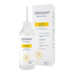 dersani-locao-oleosa-200ml