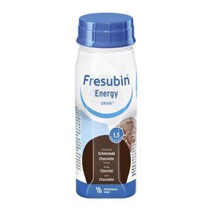 Fresubin-Energy-Drink-Sabor-Chocolate-200ml