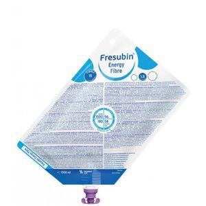 Fresubin Energy Fibre 1.5 Pack 1000ml