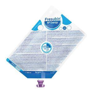 Fresubin-HP-Energy-1.5-Pack-1000ml