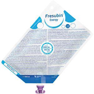 Fresubin-Energy-1.5-Pack-1000ml