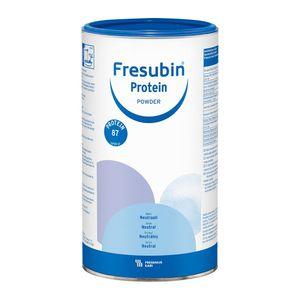 Fresubin-Protein-Powder-300g