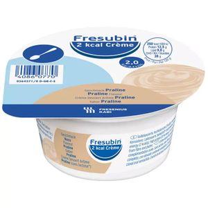 Fresubin-2.0-Kcal-Creme-Sabor-Praline-125g