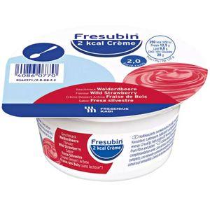 Fresubin-2.0-Kcal-Creme-Sabor-Frutas-da-Floresta-125g