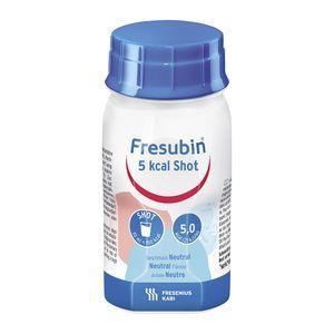 Fresubin-5.0-Kcal-Shot-Creme-125ml