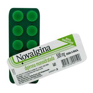 Novalgina-500mg-10-comprimidos