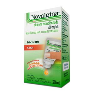 Novalgina-500mg-mL-Solucao-Oral-20mL