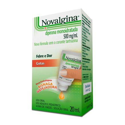 Novalgina-500mg-mL-Solucao-Oral-20mL