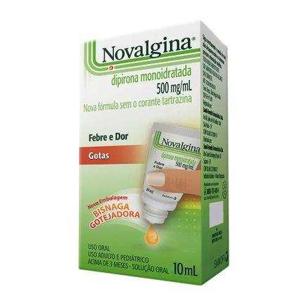 Novalgina-500mg-mL-Solucao-Oral-10mL