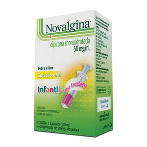 Novalgina-50mg-mL-Solucao-Oral-100mL-seringa-dosadora