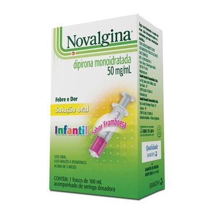 Novalgina-50mg-mL-Solucao-Oral-100mL-seringa-dosadora